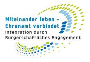 Miteinander Leben Logo-RZ-PFADE