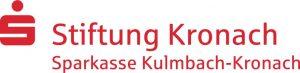 Logo-Stiftung-Kronach
