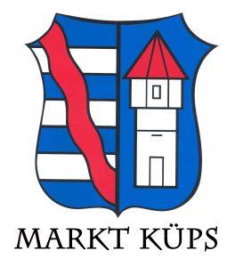Wappen_Schriftzug